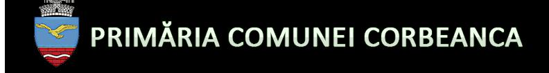 Primaria Corbeanca